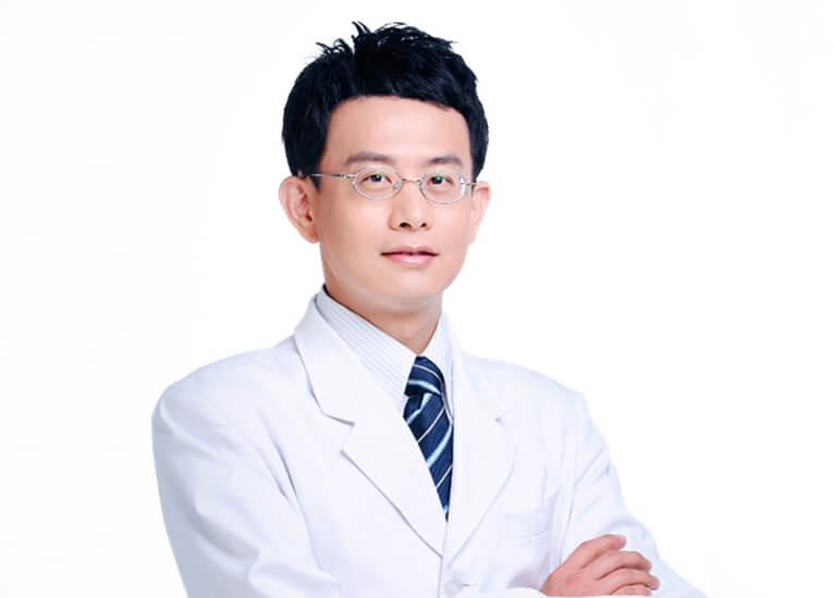 尼斯診所-陳仕偉院長-雷射光療-各項微整型-美體雕塑